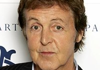Paul McCartney: From Long-Term User To Drug Free